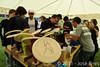 EUC2011, Maribor Slovenia.<br /> PhotoID : 2011-07-30-0058