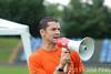EUC2011, Maribor Slovenia.<br /> Sidelines.<br /> PhotoID : 2011-07-30-0458