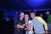 EUC2011, Maribor Slovenia.<br /> Tuesday Night Party.<br /> PhotoId : 2011-08-02-1315