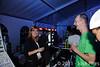EUC2011, Maribor Slovenia.<br /> Tuesday Night Party.<br /> PhotoId : 2011-08-02-1297