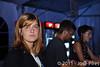 EUC2011, Maribor Slovenia.<br /> Tuesday Night Party.<br /> PhotoId : 2011-08-02-1296
