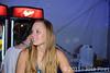 EUC2011, Maribor Slovenia.<br /> Tuesday Night Party.<br /> PhotoId : 2011-08-02-1306