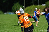 EUC2011, Maribor Slovenia.<br /> Czech Republic vs Netherlands. Women Division.<br /> PhotoID : 2011-07-31-0470