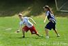 EUC2011, Maribor Slovenia.<br /> Finland vs France. Women Division.<br /> PhotoID : 2011-07-31-0435