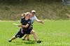 EUC2011, Maribor Slovenia.<br /> Finland vs France. Women Division.<br /> PhotoID : 2011-07-31-0403