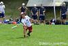 EUC2011, Maribor Slovenia.<br /> Finland vs France. Women Division.<br /> PhotoID : 2011-07-31-0482