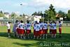 EUC2011, Maribor Slovenia.<br /> Netherlands vs France. 11th place. Women Division<br /> PhotoId :2011-08-05-0559