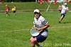 EUC2011, Maribor Slovenia.<br /> Germany vs Finland. Semi-final. Women Division<br /> PhotoId :2011-08-05-0368