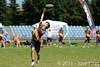 EUC2011, Maribor Slovenia.<br /> Germany vs Finland. Semi-final. Women Division<br /> PhotoId :2011-08-05-0472