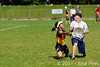 EUC2011, Maribor Slovenia.<br /> Germany vs Finland. Semi-final. Women Division<br /> PhotoId :2011-08-05-0484