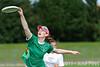 EUC2011, Maribor Slovenia.<br /> Italy vs Ireland. Women Division.<br /> PhotoID : 2011-07-31-0933
