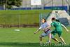 EUC2011, Maribor Slovenia.<br /> Italy vs Ireland. Women Division.<br /> PhotoID : 2011-07-31-0977