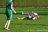 EUC2011, Maribor Slovenia.<br /> Italy vs Ireland. Women Division.<br /> PhotoID : 2011-07-31-1009