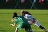 EUC2011, Maribor Slovenia.<br /> Italy vs Ireland. Women Division.<br /> PhotoID : 2011-07-31-1105