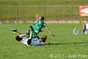 EUC2011, Maribor Slovenia.<br /> Italy vs Ireland. Women Division.<br /> PhotoID : 2011-07-31-0989