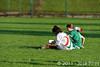 EUC2011, Maribor Slovenia.<br /> Italy vs Ireland. Women Division.<br /> PhotoID : 2011-07-31-1012