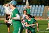 EUC2011, Maribor Slovenia.<br /> Italy vs Ireland. Women Division.<br /> PhotoID : 2011-07-31-1095
