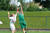 EUC2011, Maribor Slovenia.<br /> Italy vs Ireland. Women Division.<br /> PhotoID : 2011-07-31-0938