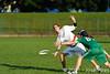 EUC2011, Maribor Slovenia.<br /> Italy vs Ireland. Women Division.<br /> PhotoID : 2011-07-31-1050
