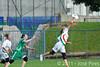EUC2011, Maribor Slovenia.<br /> Italy vs Ireland. Women Division.<br /> PhotoID : 2011-07-31-0924