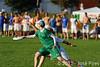 EUC2011, Maribor Slovenia.<br /> Italy vs Ireland. Women Division.<br /> PhotoID : 2011-07-31-1106