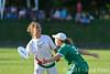 EUC2011, Maribor Slovenia.<br /> Italy vs Ireland. Women Division.<br /> PhotoID : 2011-07-31-1069