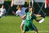 EUC2011, Maribor Slovenia.<br /> Italy vs Ireland. Women Division.<br /> PhotoID : 2011-07-31-1110
