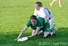 EUC2011, Maribor Slovenia.<br /> Italy vs Ireland. Women Division.<br /> PhotoID : 2011-07-31-1062