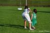 EUC2011, Maribor Slovenia.<br /> Italy vs Ireland. Women Division.<br /> PhotoID : 2011-07-31-1001