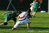 EUC2011, Maribor Slovenia.<br /> Italy vs Ireland. Women Division.<br /> PhotoID : 2011-07-31-1088