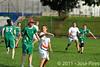EUC2011, Maribor Slovenia.<br /> Italy vs Ireland. Women Division.<br /> PhotoID : 2011-07-31-0951