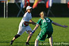 EUC2011, Maribor Slovenia.<br /> Italy vs Ireland. Women Division.<br /> PhotoID : 2011-07-31-1074
