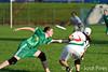EUC2011, Maribor Slovenia.<br /> Italy vs Ireland. Women Division.<br /> PhotoID : 2011-07-31-1007