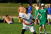 EUC2011, Maribor Slovenia.<br /> Italy vs Ireland. Women Division.<br /> PhotoID : 2011-07-31-1030