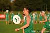 EUC2011, Maribor Slovenia.<br /> Italy vs Ireland. Women Division.<br /> PhotoID : 2011-07-31-1214