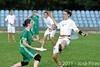 EUC2011, Maribor Slovenia.<br /> Italy vs Ireland. Women Division.<br /> PhotoID : 2011-07-31-0927