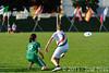 EUC2011, Maribor Slovenia.<br /> Italy vs Ireland. Women Division.<br /> PhotoID : 2011-07-31-1055