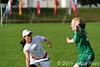 EUC2011, Maribor Slovenia.<br /> Italy vs Ireland. Women Division.<br /> PhotoID : 2011-07-31-0945