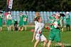 EUC2011, Maribor Slovenia.<br /> Italy vs Ireland. Women Division.<br /> PhotoID : 2011-07-31-0962