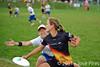 EUC2011, Maribor Slovenia.<br /> Germany vs Great Britain. Final. Women Division<br /> PhotoId :2011-08-06-0984