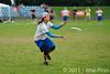 EUC2011, Maribor Slovenia.<br /> Germany vs Great Britain. Final. Women Division<br /> PhotoId :2011-08-06-1079