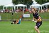 EUC2011, Maribor Slovenia.<br /> Germany vs Great Britain. Final. Women Division<br /> PhotoId :2011-08-06-0767