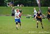 EUC2011, Maribor Slovenia.<br /> Germany vs Great Britain. Final. Women Division<br /> PhotoId :2011-08-06-1043