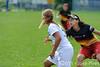 EUC2011, Maribor Slovenia.<br /> Denmark vs Germany. Women Division.<br /> PhotoID : 2011-08-02-0094