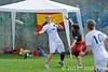 EUC2011, Maribor Slovenia.<br /> Denmark vs Germany. Women Division.<br /> PhotoID : 2011-08-02-0093