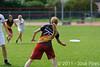 EUC2011, Maribor Slovenia.<br /> Denmark vs Germany. Women Division.<br /> PhotoID : 2011-08-02-0122