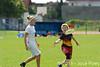 EUC2011, Maribor Slovenia.<br /> Denmark vs Germany. Women Division.<br /> PhotoID : 2011-08-02-0056