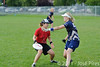 EUC2011, Maribor Slovenia.<br /> Switzerland vs Finland. Women Division.<br /> PhotoID : 2011-08-02-0264