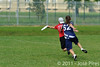 EUC2011, Maribor Slovenia.<br /> Switzerland vs Finland. Women Division.<br /> PhotoID : 2011-08-02-0288