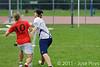 EUC2011, Maribor Slovenia.<br /> Finland vs Denmark. Women Division<br /> PhotoId :2011-08-03-0321